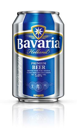 Bavaria-premium-lattina-33cl