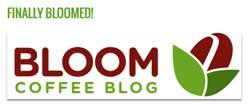 Imperator: il gusto del nuovo raccolto, l'appuntamento on line con Mr Bloom