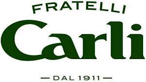 Apre a Bologna l'Emporio FRATELLI CARLI, sesto della catena retail