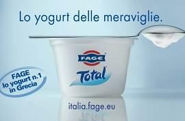 Fagetotal