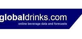 GlobalDrinks_logo