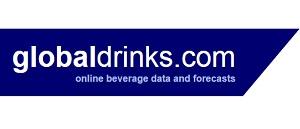 GLOBAL DRINKS: le bevande analcoliche fredde svettano nella competizione mondiale del beverage