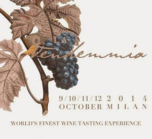 Vino e moda, eccellenze del made in Italy per LA VENDEMMIA DI VIA MONTENAPOLEONE