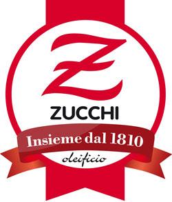 """OLEIFICIO ZUCCHI avvia il primo """"Carbon Footprint"""" italiano per il settore degli oli di semi"""