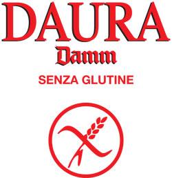 DAURA si conferma come la Birra Gluten Free più premiata al mondo