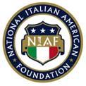 Le Famiglie dell'Amarone protagoniste al NIAF USA dedicata al meglio del Made in Italy