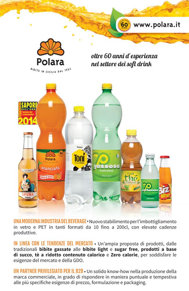 Polara_Bevitalia1415_Pub12x19