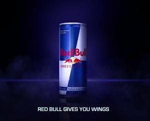 RED BULL risarcisce i consumatori americani per pubblicità ingannevole