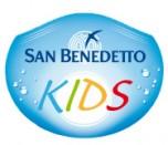 SANBENEDETTO_KidsLogo