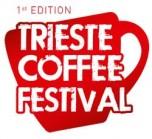 Trieste-Coffee-Festival-logo