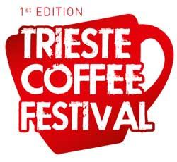 TRIESTE COFFEE FESTIVAL: da domani due giorni in piazza dedicati al caffè