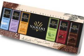 Vanini-tavolette