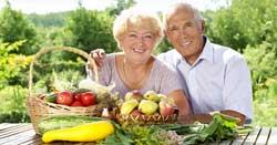 ASSOMENSANA: corsi e attività per assicurarsi una sana longevità