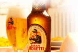birra-moretti-e-cibo