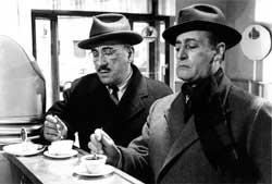 FIPE: quanto vale il caffè al bar in Italia?