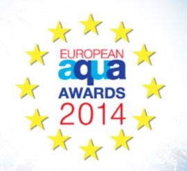 european-aqua-awards-2014