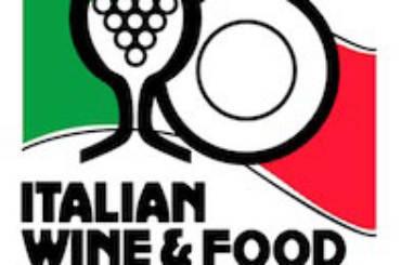 logo_IWFI