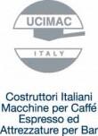 logo_ucimac