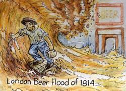 london-beer-flood