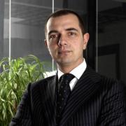 FEDERALIMENTARE: Luigi Scordamaglia eletto presidente per il quadriennio 2015-2018