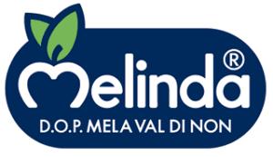 logo Consorzio Melinda