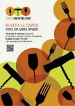montelvini-concorso-locandina