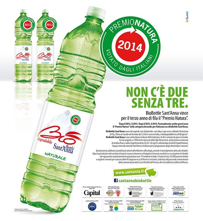 sant-anna-bio-bottle-pagina-bevitalia-2014