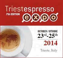 triestespresso-logo