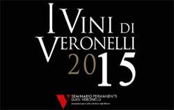 GUIDA ORO I VINI di Veronelli: il vademecum per approfondire le eccellenze enoiche del Bel Paese