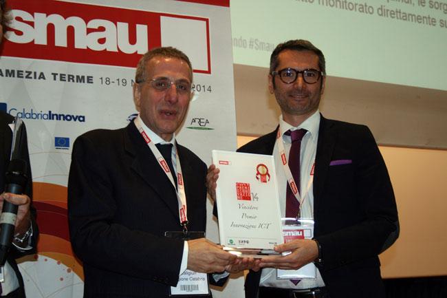 Acqua-Sorbello-_-Premio-ICT_2014