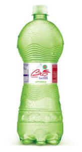 Bio-Bottle_1lt_bassa