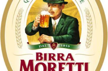 Birra_Moretti-logo