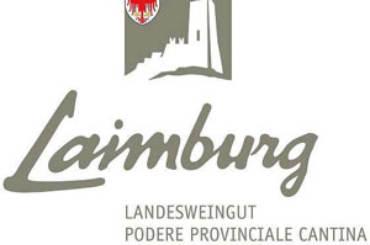 Cantina-Laimburg
