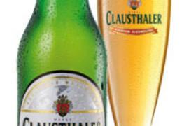 Clausthaler-bott+bicc