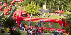 Coca-Cola-Sport-Village_low
