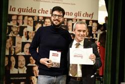 BIRRA MORETTI premia i giovani talenti della cucina italiana