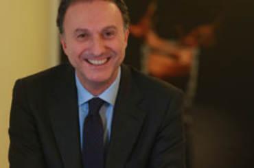 Fabio-Degli-Esposti