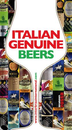 Italian-Genuine-Beers