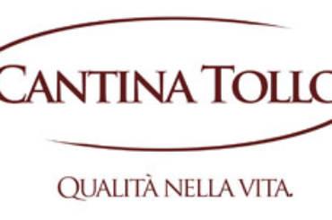 Logo_Cantina_Tollo