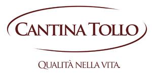 CANTINA TOLLO presenta il Montepulciano e il Trebbiano d'Abruzzo Dop bio