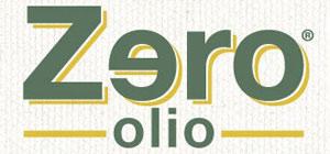 Logo_Zero_Olio_Ponti