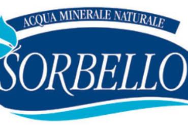 Marchio_Sorbello_acqua