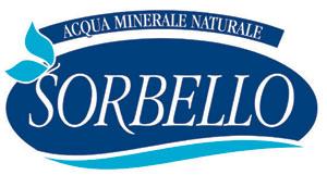 Il parco Sorgenti di Acqua Minerale SORBELLO vince il premio ICT 2014 a SMAU CALABRIA