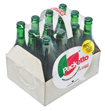 Packetto-prodotto-Party4x3-bottiglie-vetro