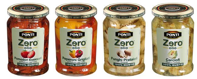 Parata_Zero_Olio_Ponti