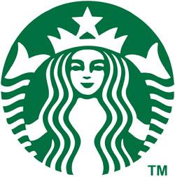 Bilancio 2014 STARBUCKS: ricavi e utili in crescita; oltre 21.000 coffee shop operativi nel mondo