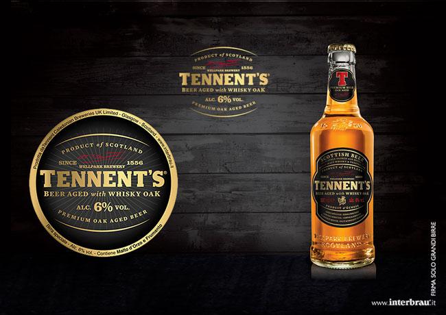 TENNENTS-WHISKY-OAK