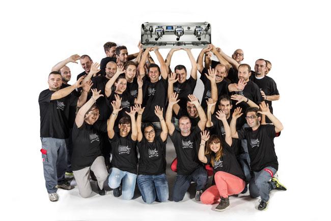 VA-Team