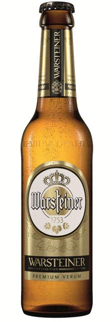 Warsteiner-Premium-Verum