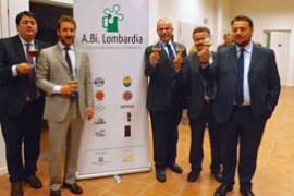 a.bi.lombardia